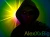 AlexXxBig
